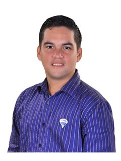 David Alfonso Garavito Piedrahita