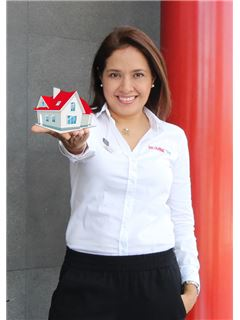 Tatiana Prieto Lopez