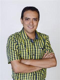 Hilton Jose Lopez Medina