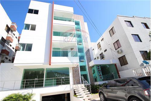Barranquilla, Atlántico - For Sale - 213.500.000 COP