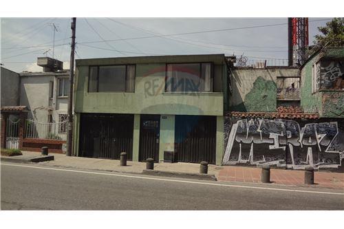 Engativa, Bogota - For Sale - 350.000.000 COP