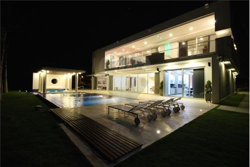 Barranquilla, Atlántico - For Sale - Upon Request